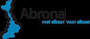 Abrona en Vastgoedrekenen