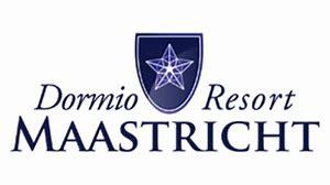 Dormio Resort Maastricht en vastgoedbeheer