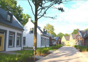 Dormio Resort Maastricht werkt met WISH en Bookzo