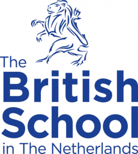 The Britisch School in the Netherlands