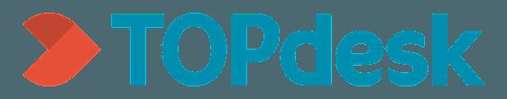 Topdesk integratie vastgoed software WISH