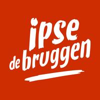 Zorgvastgoed Ipse de Bruggen
