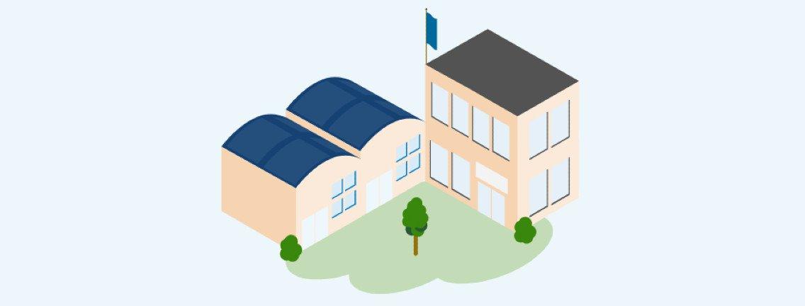 financiering verduurzaming maatschappelijk vastgoed